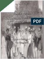 ALMEIDA Traços e Troças completo.pdf