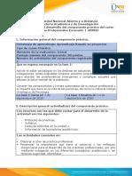 $RKUPU2U.pdf