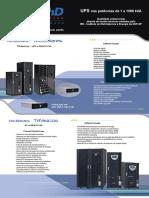 LinhaOnline.pdf
