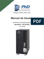 PHD_HP_BES_1.5a3kVA.pdf