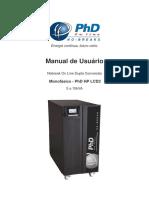 PHD_HP_LCD2_5a10kVA.pdf