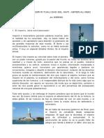 espiritualidad y antiimperiallismo.pdf