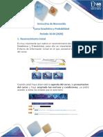 investigacion fase 3.pdf