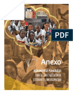 herramientas pedagogicas para la caracterizacion de estudiantes con discapacidad-dimension de contexto e historia de vida.pdf