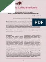 Heterodoxus - Aproximaciones teóricas a lo común.pdf