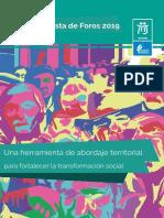Foros-una-herramienta-de-abordaje-territorial-para-fortalecer-la-transformación-social_-nuevos-dispositivos-educativos-para-la-participación-en-la-comunidad (3).pdf
