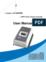 Manual MPPT 100A Solar Charge Controller.pdf