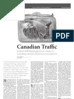 canadian-traffic-by-alia-dharssi