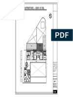 comp bom 2do nivel.pdf