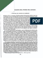 4. Jellinek teoria general del estado  P1