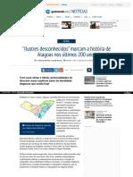4 Ilustres_Desconhecidos_-_Eduardo_Almeida_e_Jamylle_Bezerra