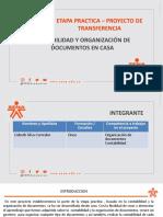 PROYECTO DE TRANSFERENCIA GRADO 11.pptx