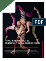 ritmo y metrica en el desarrllo de la corporeidad.pdf
