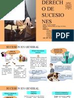 GRUPO-N5-LIBRO-IV-DERECHO-DE-SUCESIONES-309-N (1).pptx