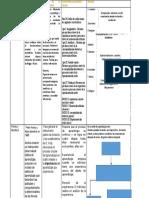 Modelos de aprendizaje.docx