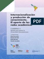 Internacionalizacion_y_produccion_de_con.pdf