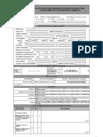 ex-gs-rg-36_acta_de_inspeccin_sanitaria_con_enfoque_de_riesgo_para_establecimientos_de_preparacin_de_alimentos0