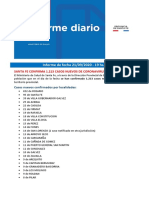 21-09-2020 19.30 Hs-Parte MSSF Coronavirus