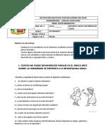 CUESTIONARIO_SOBRE_TEATRO_-_ENVIAR_A_ALUMNOS