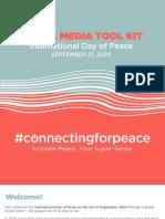 social-media-tool-kit-ipd-2020