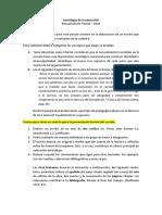 Recuperatorio parcial.pdf