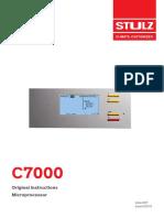 STULZ-C7000R-01.pdf