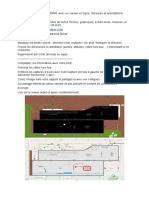 Lecture_plans_DWG_viewer_ligne