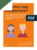Guia_de_intervencin_en_contextos_de_crisis_etapa_escolar_3 (1).pdf