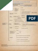 MATRICES DE INSUMO PRODUCTO (1).pdf