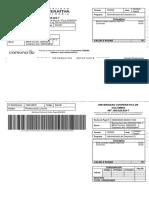 SSF_PRNT_INV (4).pdf
