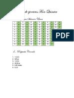 Faro Química 2020-Respuestas