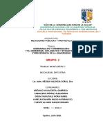 Ceremonial y Efemeridades. G2. RRPP Y PROTOLO.-1