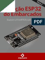 ebookesp32-parte2.pdf