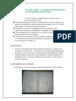 BASE DE DATOS PARA CONTROLAR LA PRODUCCION DE LA MICROEMPRESA FANNYTEX SRL.docx