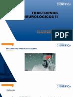 Trastornos neurológicos II.pptx
