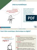 Fun-Mooc-paris10-CR2PA_s3-S1E_Transition-du-papier-au-numerique_10