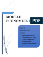 Mod Econ- Teoria Philllips
