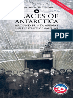 traces of antarctica web.pdf