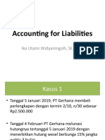 Accounting for Liabilities.pptx