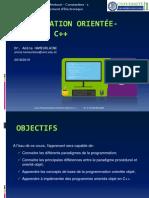 Cours_POO_en_C_pour_system_et_telecom