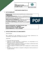CUESTIONARIO DE NEUMATICA 1
