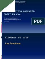 Les_Fonctions