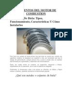 metalesdebiela60-171030010457.pdf