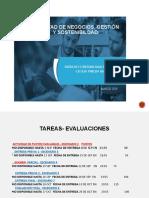 CONFERENCIA ACTIVOS SEPTIEMBRE 19-1