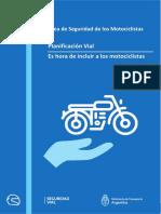 planificacion_vial_y_motociclistas-2