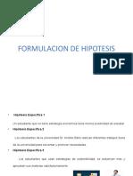 DIAPO-CRIS