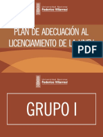 plan adecuacion.pdf