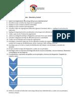 Taller No 2 Organizacion - Dirección - Control.pdf
