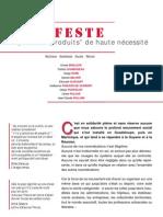manifeste_produits_haute_necessite