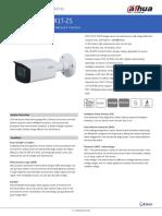 DSDH-IPC-HFW3241TN-ZS